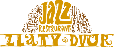 logo jazz restaurant